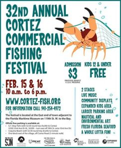 cortez fishing